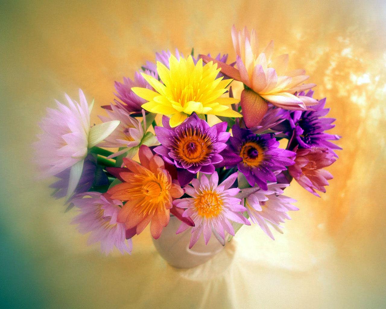 http://www.desktopwallpapers.ru/flowers/pics/bunch_of_flowers-1280.jpg
