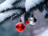 http://www.desktopwallpapers.ru/newyear/pics/146-160.jpg